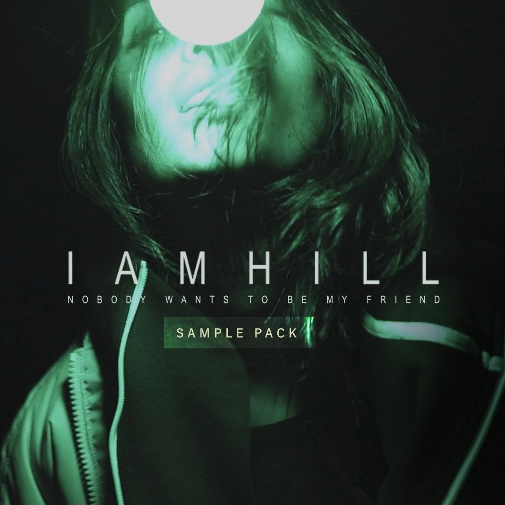 iamhill